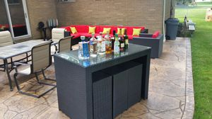 Brand new patio furniture for Sale in Cleveland, OH