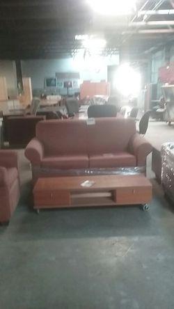 Living Room Set for Sale in Wilmington,  DE