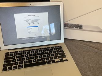 MacBook Air for Sale in Vancouver,  WA