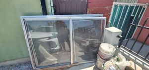 Windows and bars for Sale in San Diego, CA