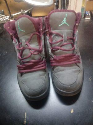 Jordan's for Sale in Las Vegas, NV