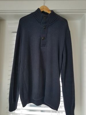 HM Sweater XL for Sale in Lexington, SC