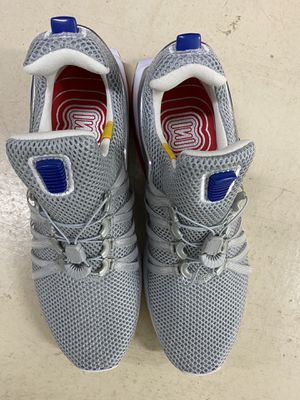 Nike running sneakers for Sale in Piscataway, NJ