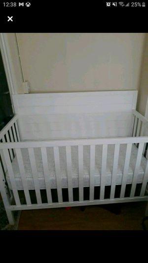 Infant Crib for Sale in Trenton, NJ