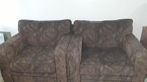 Couch chairs for Sale in Anchorage, AK