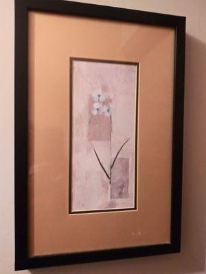 Framed art for Sale in Medina, OH
