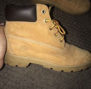 Timberlands for Sale in Moreno Valley, CA