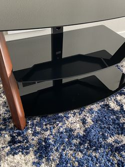 TV, Entertainment Center Stand for Sale in Vancouver,  WA