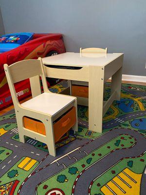 Kids desk for Sale in New Castle, DE