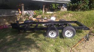 Heavy duty trailer electric brakes for Sale in Elkins, WV