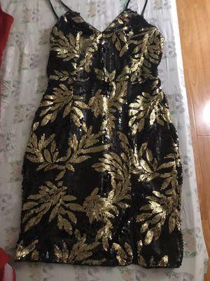 Forever 21 dress for Sale in Altadena, CA