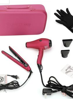 PARWIN Professional Hair Styling Set -Fo for Sale in Los Angeles,  CA