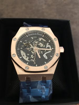 Audemars Piguet Swiss Made for Sale in Adelphi, MD