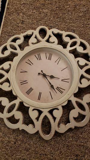 Clock for Sale in San Bernardino, CA