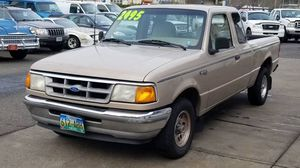 1994 Ford Ranger for Sale in Clackamas, OR