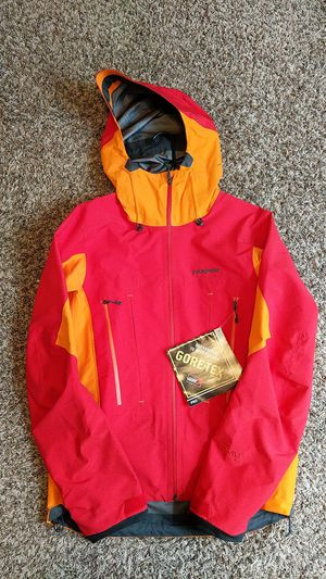 Patagonia Super Alpine Jacket for Sale in Ardmore, PA