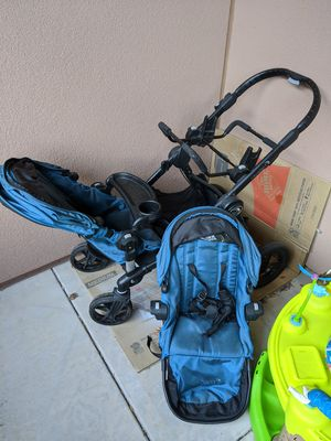 City Select by Baby Jogger for Sale in Glendale, AZ