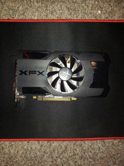 Radeon RX 470 Graphics Card for Sale in Battle Ground,  WA