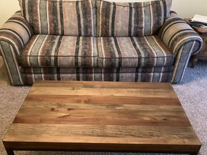 Sofa/Bed In Great Condition for Sale in Fresno, CA