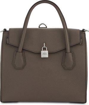 Michael Kors All in One Bag MK Bag/Handbag/Purse/Crossbody/Clutch/Backpack for Sale in Chula Vista, CA