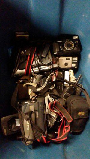Bulk Supply of cameras for Sale in Roseville, CA