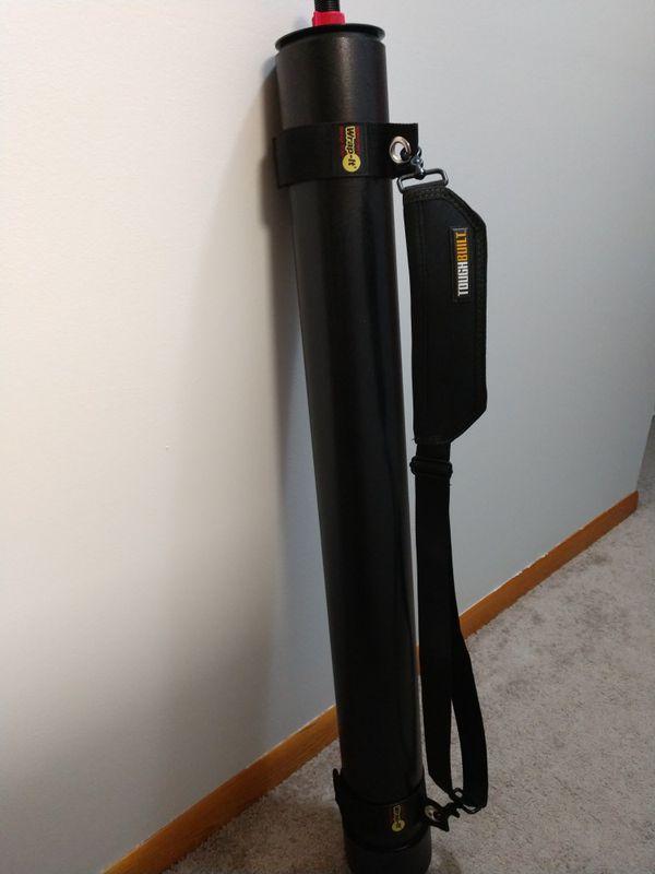 Custom Fishing Gear