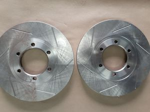 ROTOR/SLOTTED for Sale in City of Industry, CA