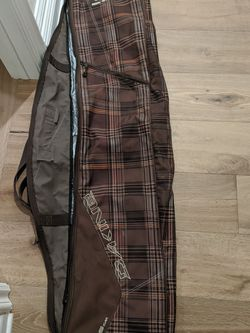 Snowboard Bags for Sale in Riverside,  CA