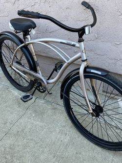 Cruiser for Sale in Pico Rivera,  CA