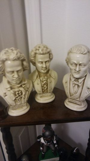 Classical Collection for Sale in Plant City, FL