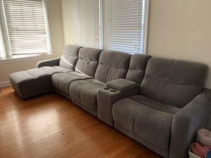 New And Used Couch For Sale In Tampa Fl Offerup