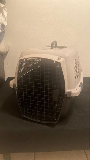 Dog Crate/Kennel for Sale in Hollywood, FL