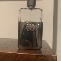 Gucci Guilty Cologne for Sale in Seattle,  WA