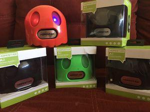 Very nice brand new ghost 👻 speaker for Sale in Phoenix, AZ