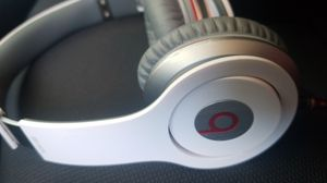 BEATS for Sale in Boyds, MD