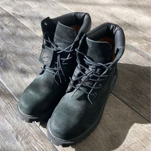 Timberlands Size 5.5 M for Sale in Brighton, CO