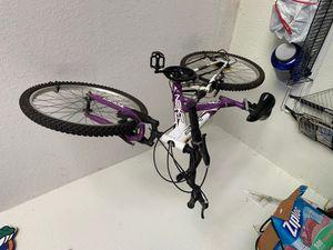 Bike for Sale in Wellington, FL
