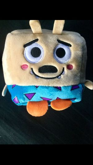 Rockos modern life plush for Sale in Downey, CA
