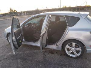 Mazda 3 2006 for Sale in Tempe, AZ