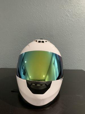 1Storm Motorcycle helmet for Sale in Riverside, CA