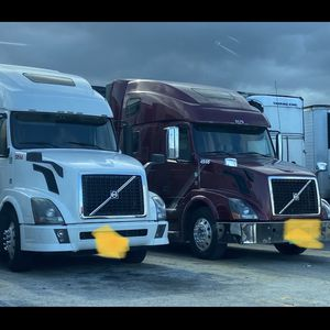 Se Busca Chofer Con CDL for Sale in Fort Lauderdale, FL