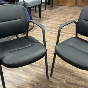 Brand New Reception Seating for Sale in Tucker, GA