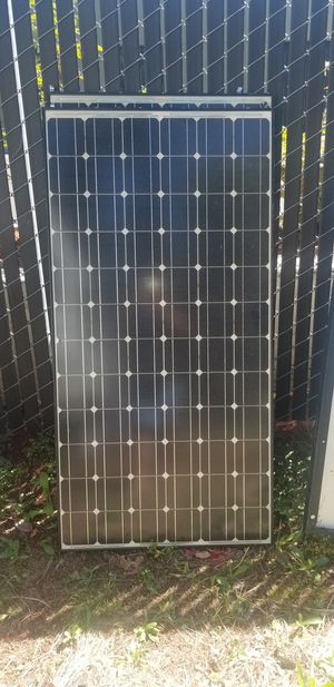 RV or Travel Trailer Solar for Sale in Tigard, OR