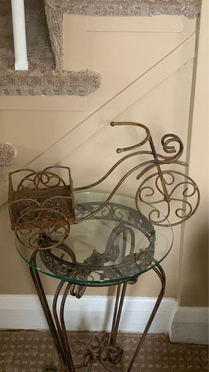 Plant holder for Sale in Randallstown, MD