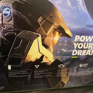 Xbox Series X for Sale in Falls Church, VA