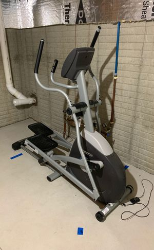 Horizon Elliptical for Sale in Cleveland, OH