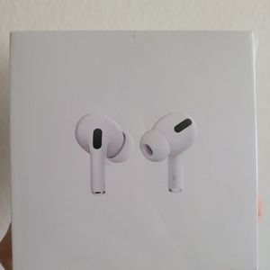 Brand New sealed AirPod Pro for Sale in Montclair, CA