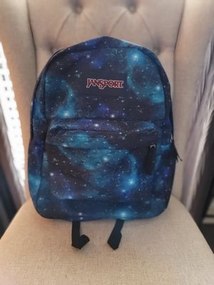 Jansport Backpack for Sale in Dallas, TX