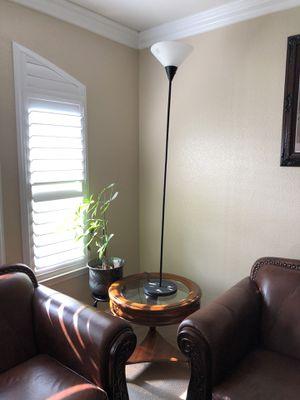 Lamp for Sale in Elk Grove, CA