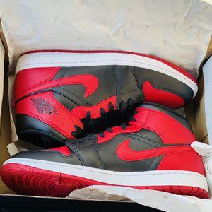 Air Jordan 1 Banned for Sale in Arlington, VA